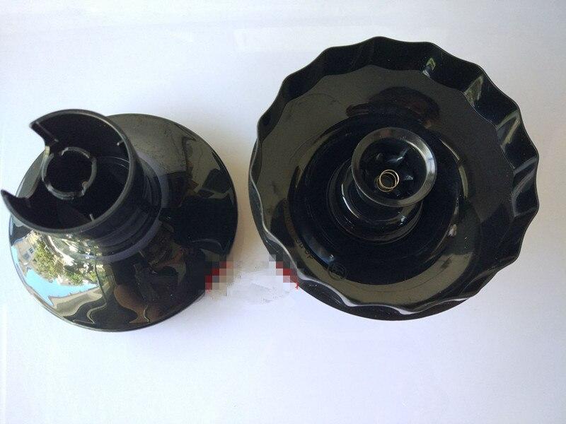 1pcs couplers blender Suitable for philips blender parts HR1672 HR1673 HR1375 HR1676 HR1686 цена и фото