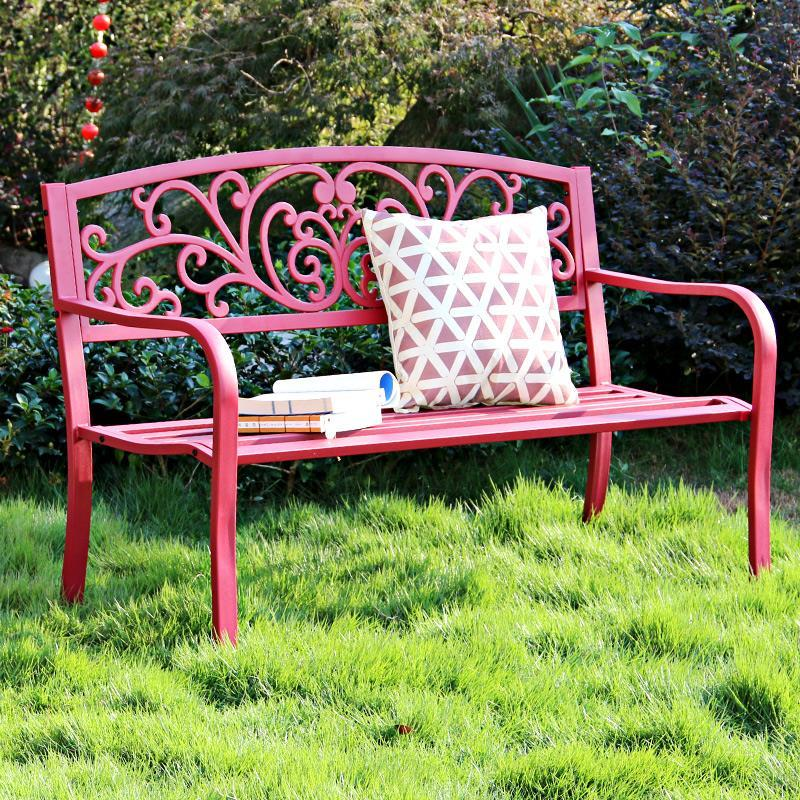 Green Garden Tuinset.Ogrodowy Balcony Moderna Mesa Y Silla Table Meuble Tuinset