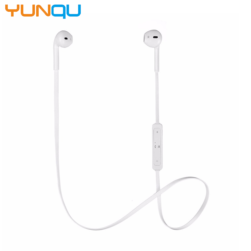 B3300 Bluetooth 4.0 Auriculares Headset Wireless Earphones