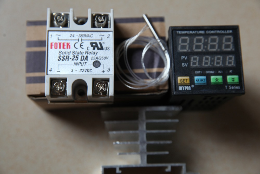 90 265V AC DC Digital F C PID Temperature Controller Thermostat TA4 SNR SSR output 1 90 265v ac dc digital f c pid temperature controller thermostat  at sewacar.co