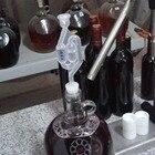 Plastic Wine Stopper...