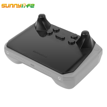 for DJI Mavic 2 Remote Controller Joysticks Screen Protection Case Bracket Pro Accessories Smart