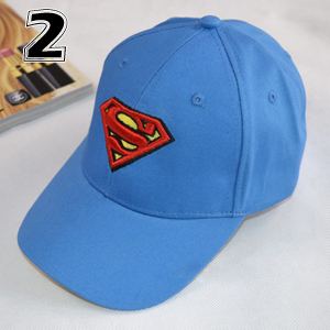 Kids Baseball Caps Child Superman Jordan Snapback Caps Hats Chicago  Blackhawks Bone aba reta Hat for Baby Boys Girls patagonia-in Hats   Caps  from Mother ... ba9fabb0d25
