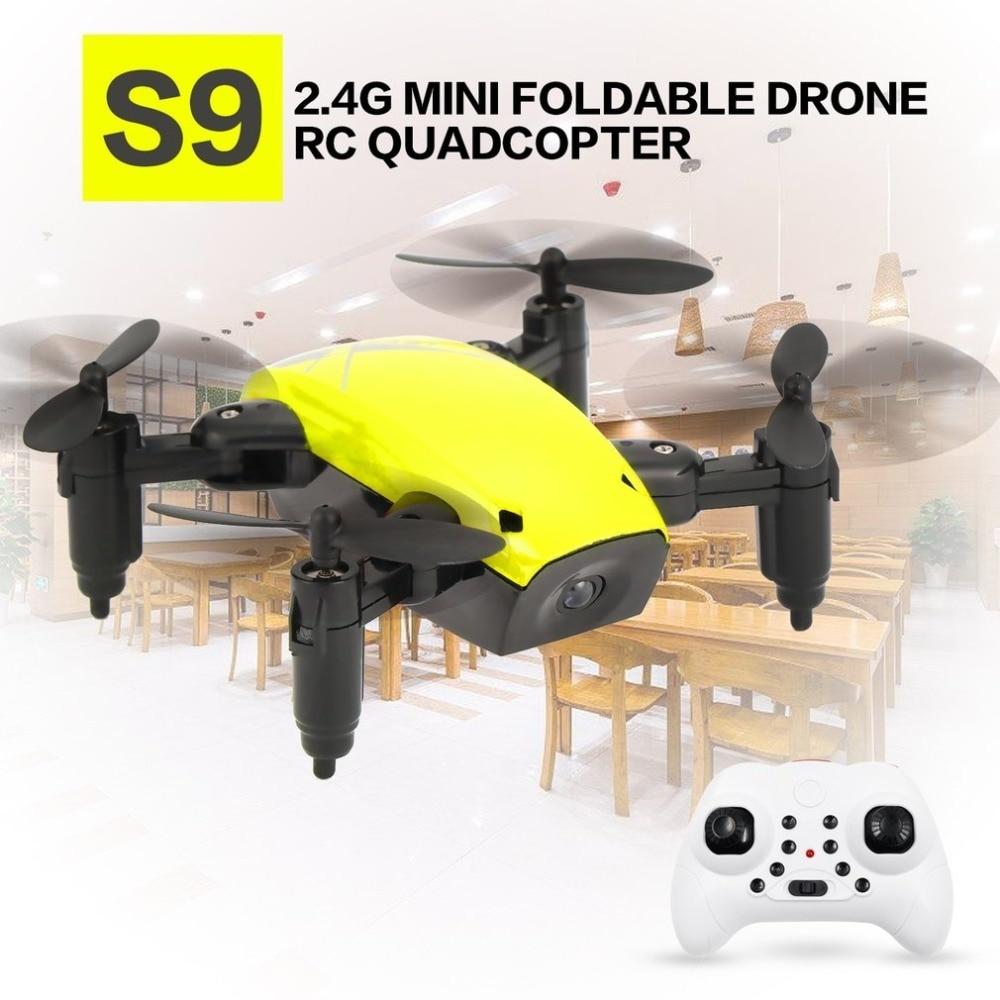 RC5303-C-17-1