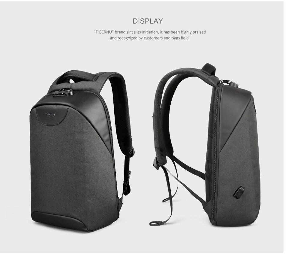18_USB charge backpack