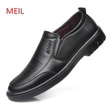 mens formal shoes loafers men elegant wedding dress shoes leather formal classic business office shoes men zapatos de hombres alcázar sánchez nuevos hombres classic reprint