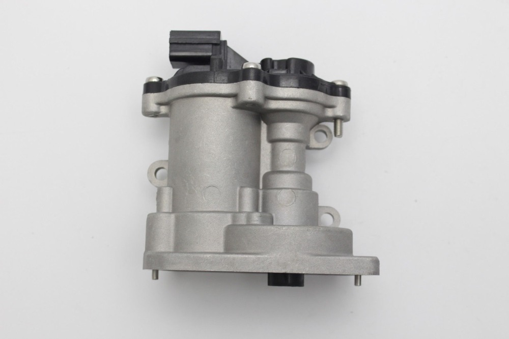 EGR VALVE For FORD Focus Galaxy Mondeo 4 S-Max Transit 1.8 TDCi 1668578 1352475 zipower pm 5146