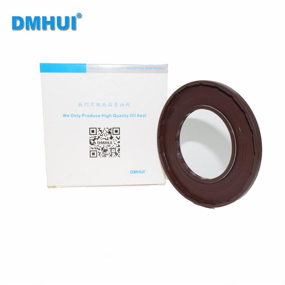 60x106x7 высокое качество резиновый гидравлический насос сальник 60*106* 7BABSL10F* 2 тип TS 16949 ISO 9001: 2008