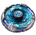 Free Shipping Beyblade Metal Fusion 4D BB124 Kreis Cygnus 145WD, Rapidity Beyblades Spin Top Toy Set Toy with Launcher