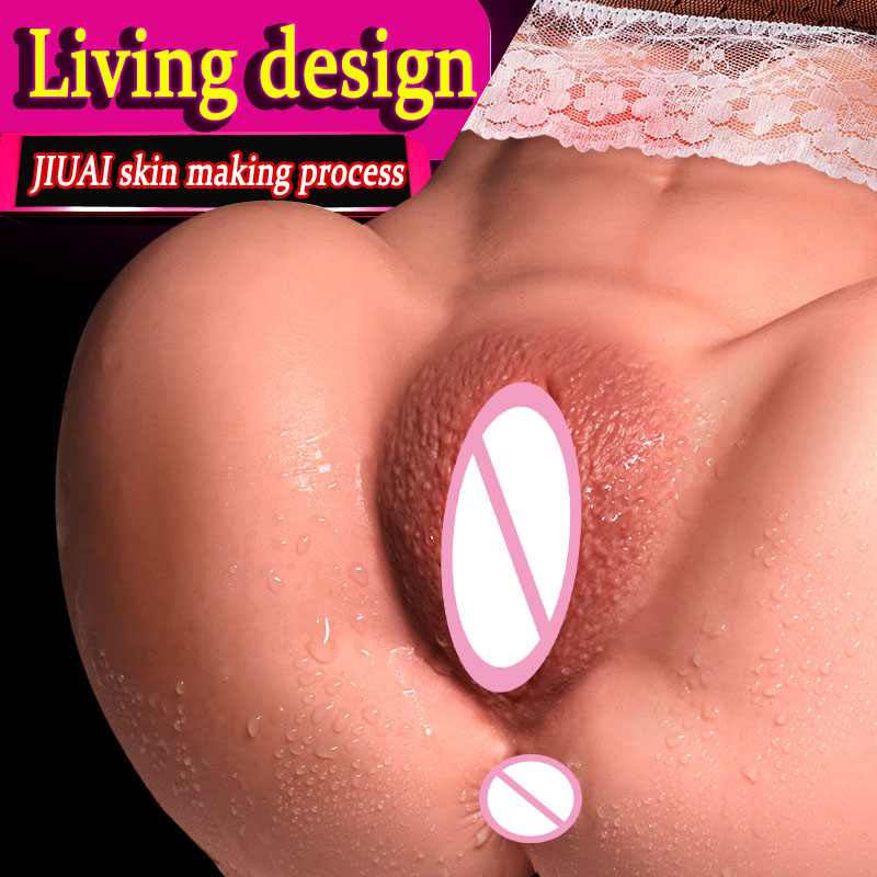 più sexy asiatico porno stelle