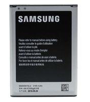 Original Samsung Battery For SAMSUNG GALAXY NOTE 2 II Battery Replacement EB595675LA EB595675LU N2 3100mAh