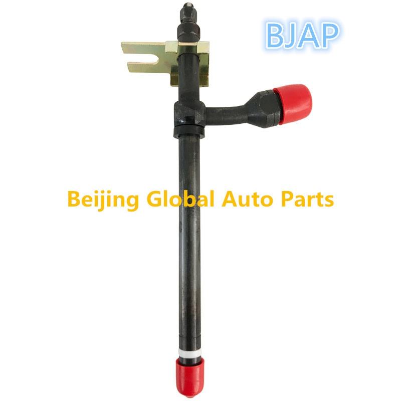 20672 A138323 Hoge Kwaliteit Dieselmotor Potlood Type Injector Nozzle Voor C Ase Te Koop