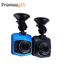 2016 Newest Mini Camera GT300 Camcorder 1080P Full HD Video Parking Recorder G-sensor Night Vision Dash Cam Car DVR