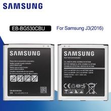SAMSUNG оригинальный телефон Батарея EB-BG530CBU EB-BG530CBE для Galaxy Grand Prime J3 2016 EB-BG531BBE G5308W G530 G531F G530H G530F