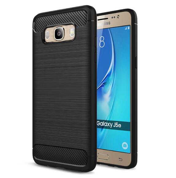 Samsung Galaxy A10e Case