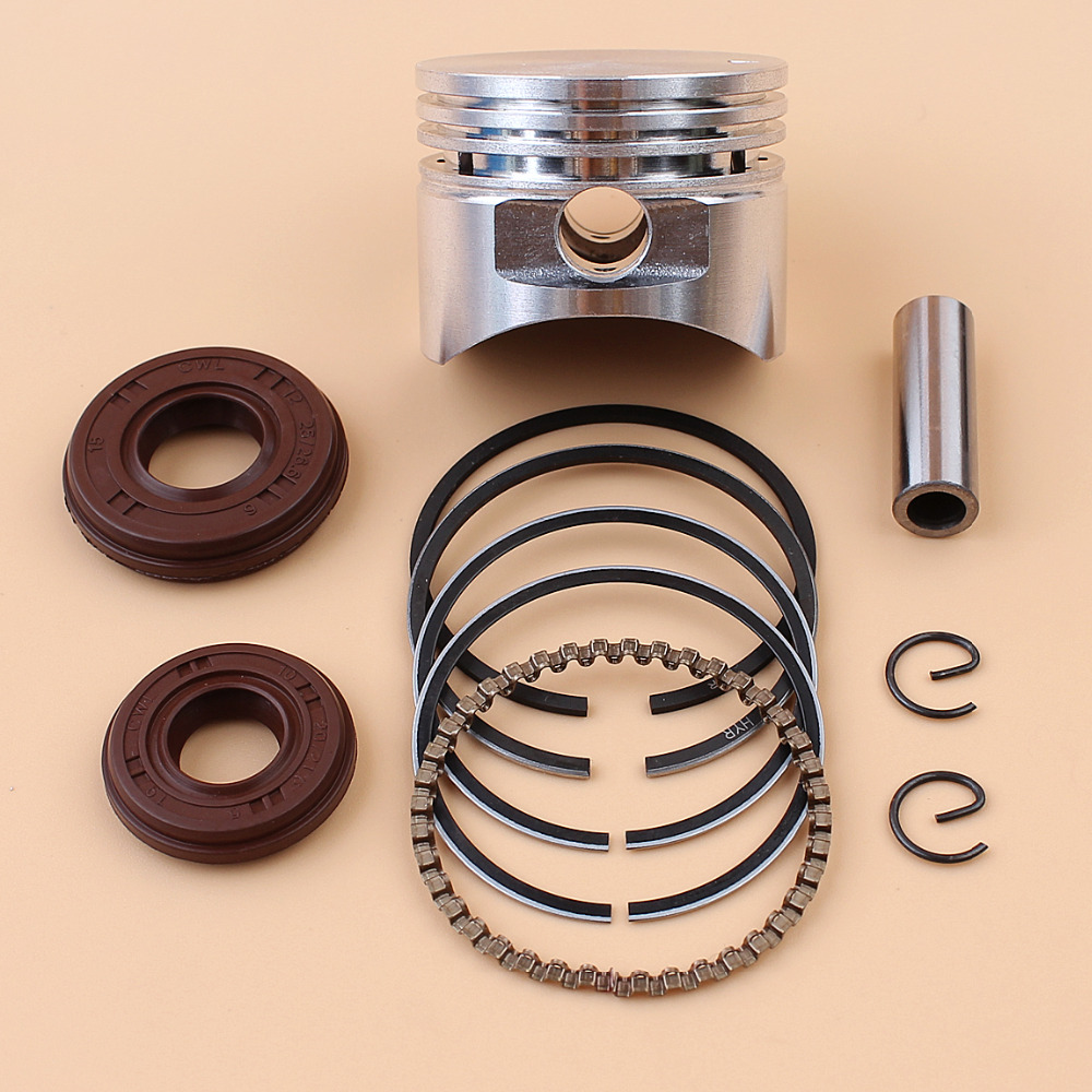 3 Legs Adjustable Brake Cylinder Hone Piston With 3 Grinding Stones Tool Range:51mm-177mm Automobiles & Motorcycles Pistons, Rings, Rods & Parts