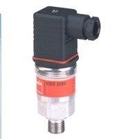 Danfoss MBS3050 pressure transmitter, Danfoss 060G1152, 0 160BAR pressure sensor