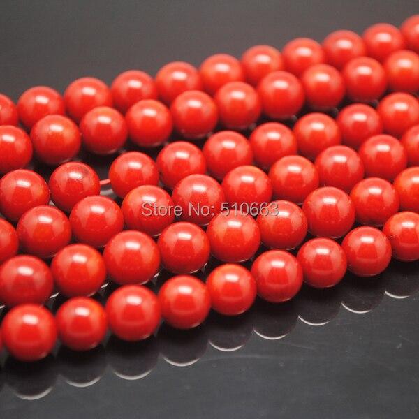 Cuentas de vidrio perlas rojo transparente con facetas 6 x 4 mm 100 PCs joyas r280