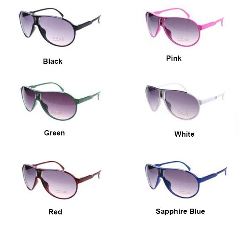 3c128e16d623 1pc Kids Sunglasses Childrens Sun Glasses Anti-uv Baby Sun-shading ...