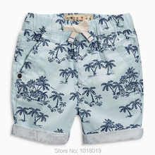Shorts for boys Quality 100% Woven