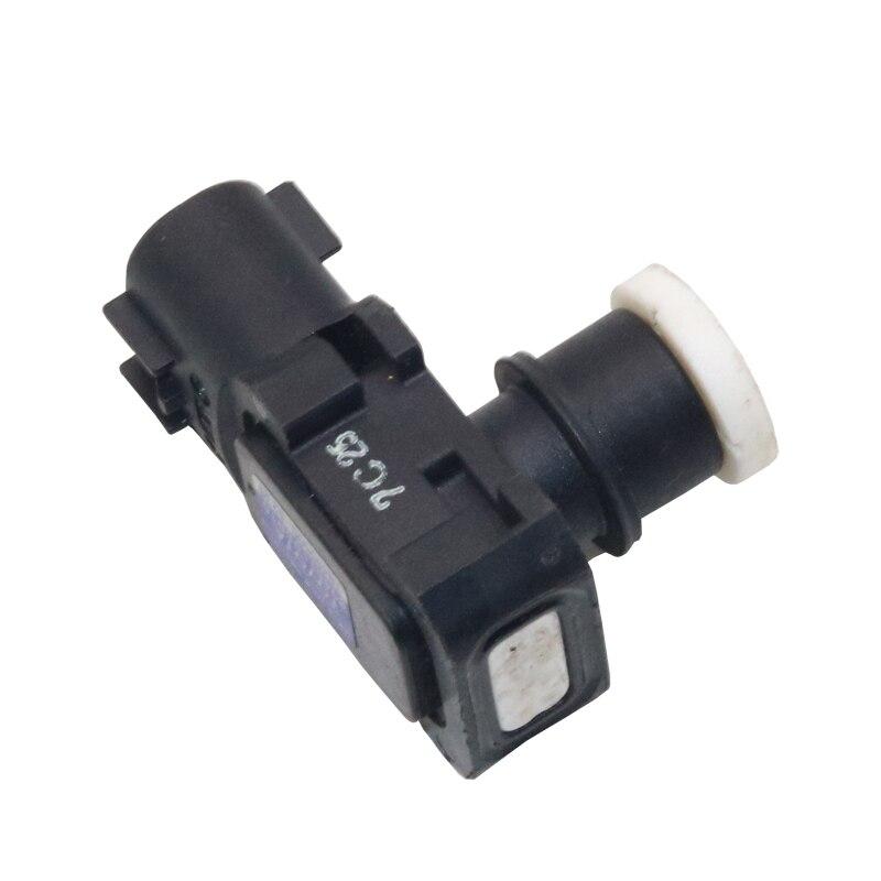 Genuine Toyota 89461-0C010 Vapor Pressure Sensor