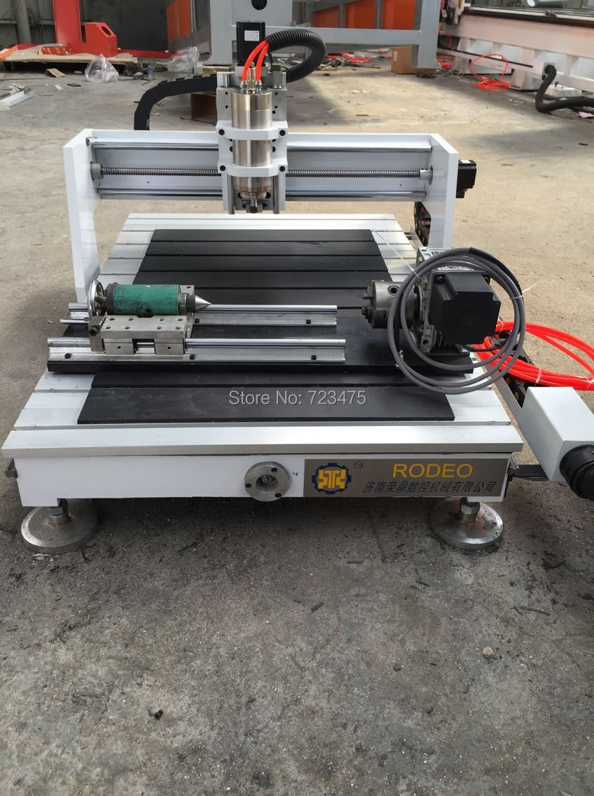 Three heads 3d relief cnc wood router china mainland wood router - Cheap Hot Sale Mini Cnc Router Woodworking 6090 Cnc