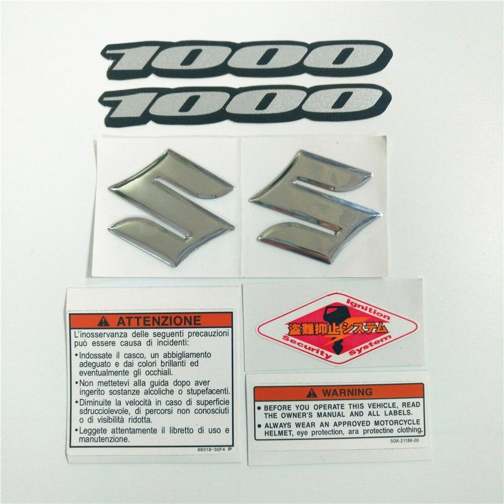 ... SPX1007 GSXR1000 07-08 (2) ...