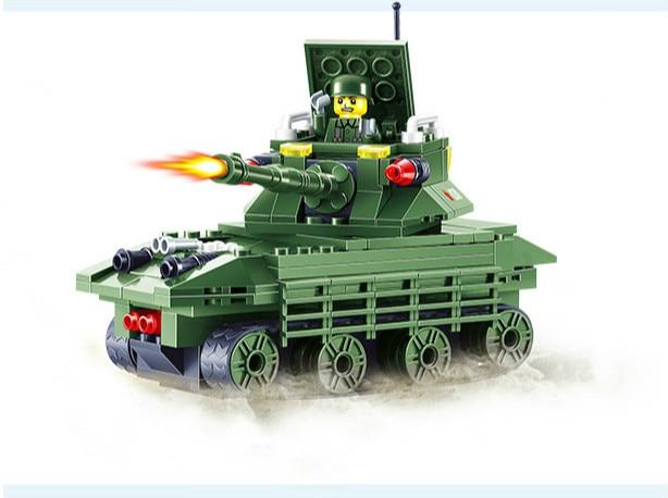 Building Blocks Compatible with Technic J23018 161P Models Building Kits Blocks Toys Hobby Hobbies For Chlidren