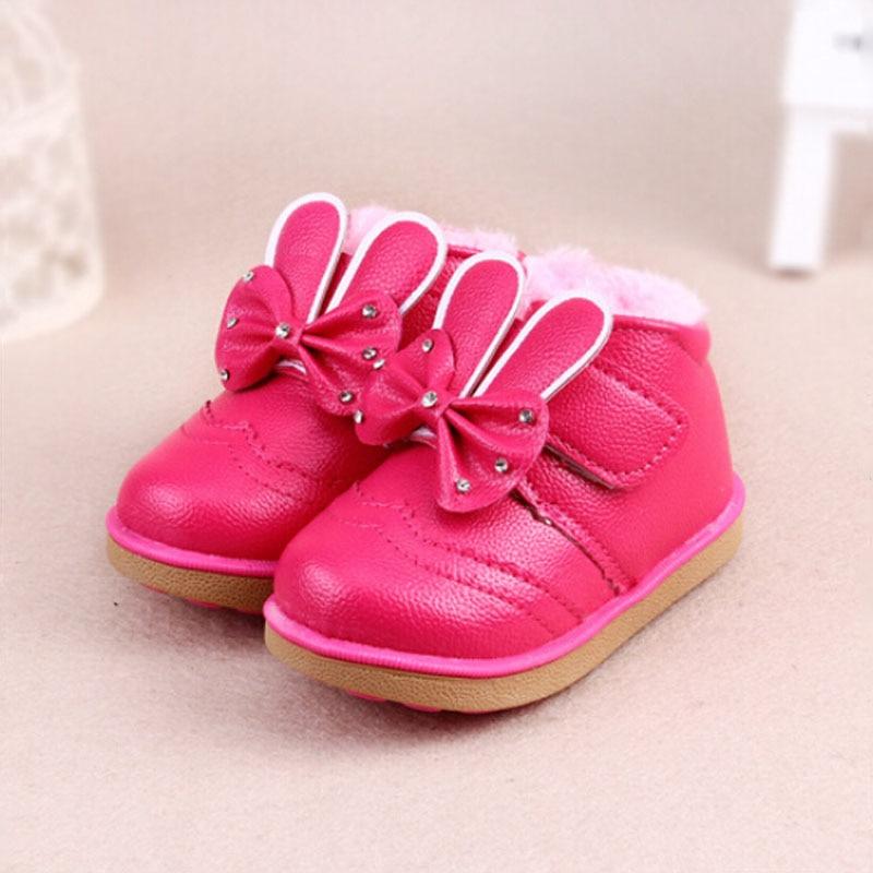 Online Get Cheap Toddler Girls Boots -Aliexpress.com   Alibaba Group