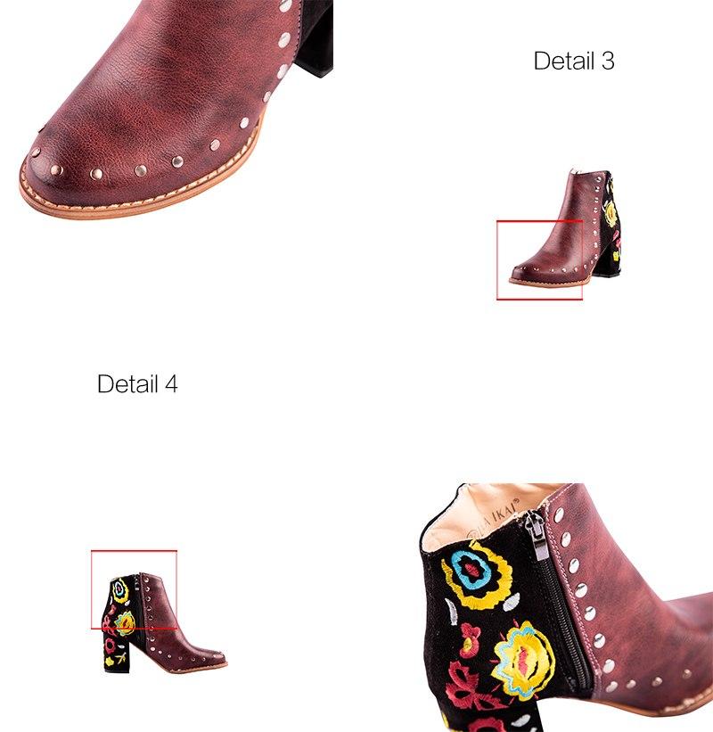 women boots (10)