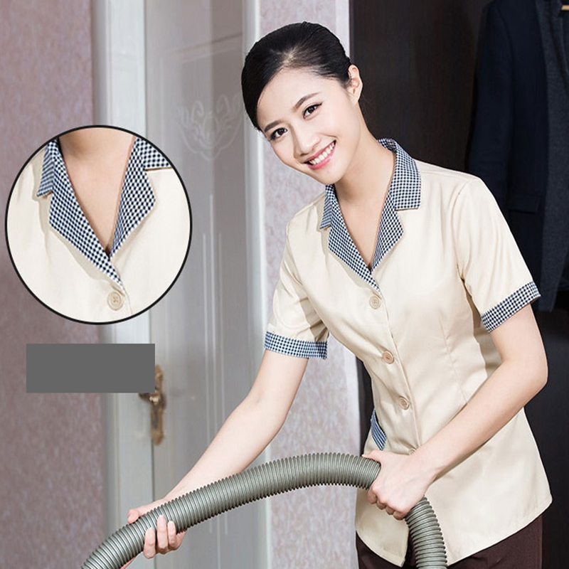 Hotel Housekeeping Services: Housekeeping Services Promotion-Shop For Promotional