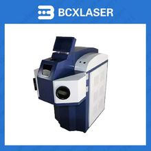 Advertising Equipment Advertising word Channel letter Laser Welding Machine Price advertising culture
