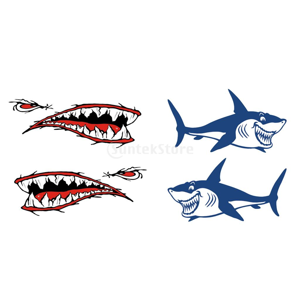 Compare Prices On Fishing Boat Decals Online ShoppingBuy Low - Blue fin boat decals