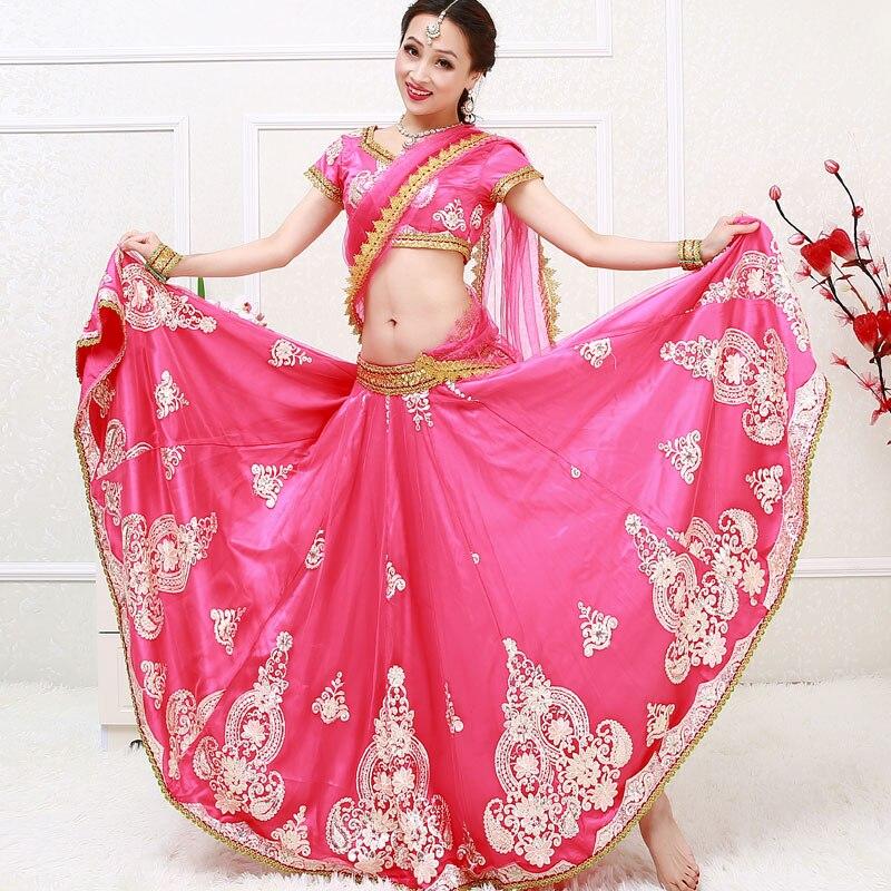 мебель фото индийских костюмов для танцев наш взгляд, именно