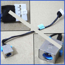 New Laptop DC Power Jack Charging Cable Wire For Acer ASPIRE 3820 3820T 3820G 3820TG 4830T 5742 8920 8930