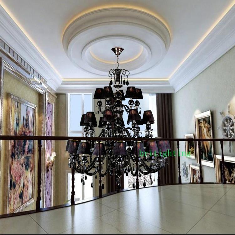 Домашно осветление Декоративно - Вътрешно осветление - Снимка 3