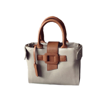 2016 Luxury Saffiano Crossbody Bag for Women Leather Handbags Famous Designer Buckle Shoulder Bag Messenger Bags Bolsa Feminina