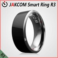 Jakcom Smart Ring R3 Hot Sale In Consumer Electronics Water Accessories As Polar V650 Jogging France Jakcom R3F