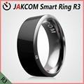 Jakcom Smart Ring R3 Hot Sale In Consumer Electronics Water Accessories As Polar V650 Jogging France Jakcom R3F