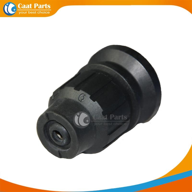¡Envío gratis! CHUCK FOR HILTI Rotary Hammer Drills TE7 (SDS plus - Accesorios para herramientas eléctricas - foto 2