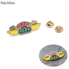 Popular Badge Insignia-Buy Cheap Badge Insignia lots from