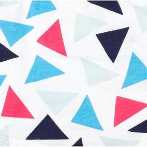 Image 5 - ملابس داخلية نسائية 4 قطعة/الوحدة سراويل قطنية مثيرة سراويل داخلية مثيرة للسيدات سراويل قصيرة عصرية للسيدات