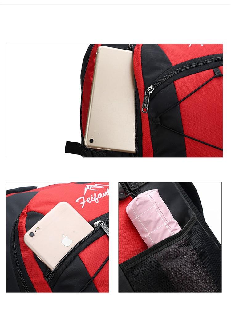 discount travel backpack Hiking 25