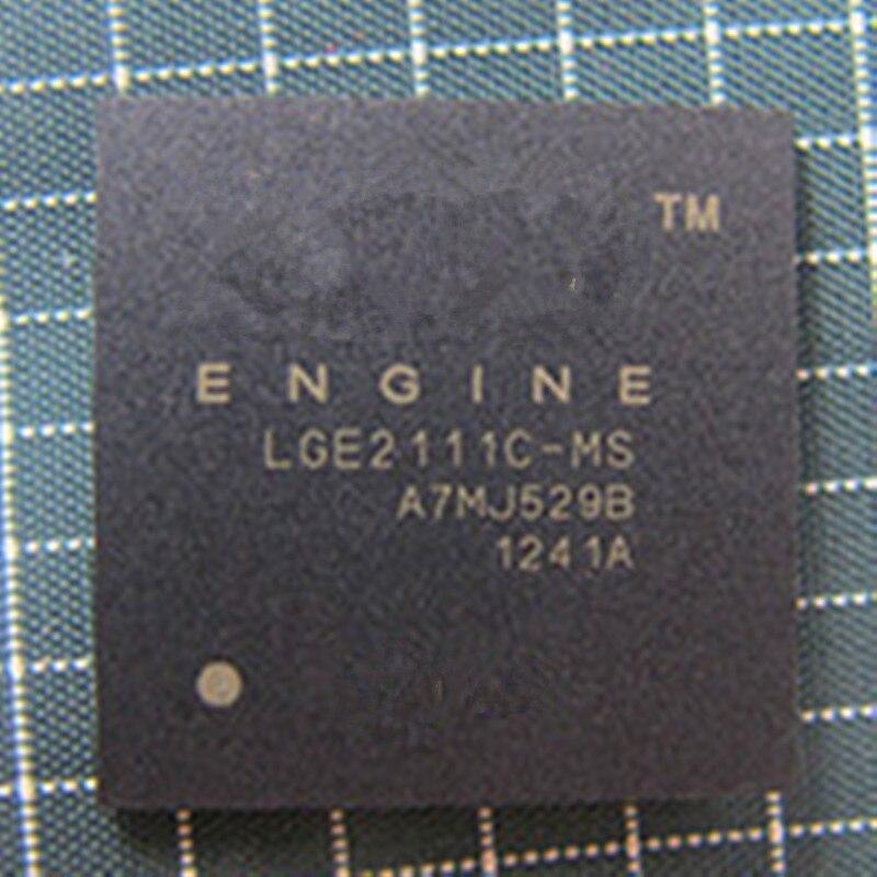 LGE2111C MS LGE2111C 5PCS
