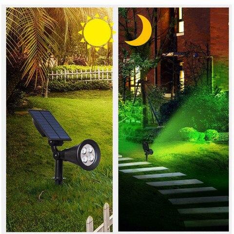 cheap luminarias gramado