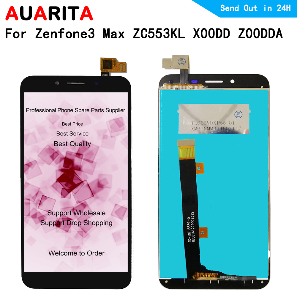 For Dragon Touch I10x Quad-Core 64GB 10.1/'/' Touch Screen Digitizer Replacement