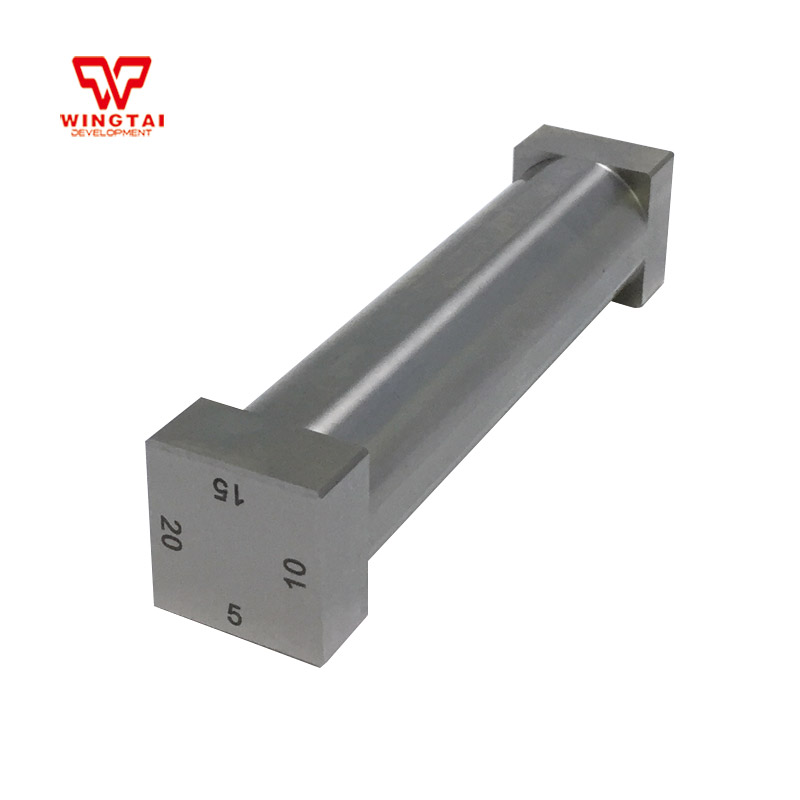 BGD206/1 (5um,10um,15um,20um) Four Side Wet Film Applicator Wet Film Width 80mm 50um 100um 150um 200um four side applicator bgd206 3 wet film coater width 80mm for corrosion resistant industry