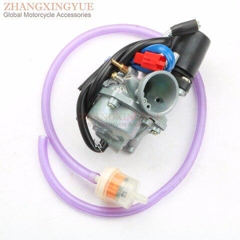 19 milimetros carburador carb ciclomotor para cpi china