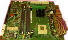 XF826 0XF826 CN-0XF826 Desktop Motherboard For GX270