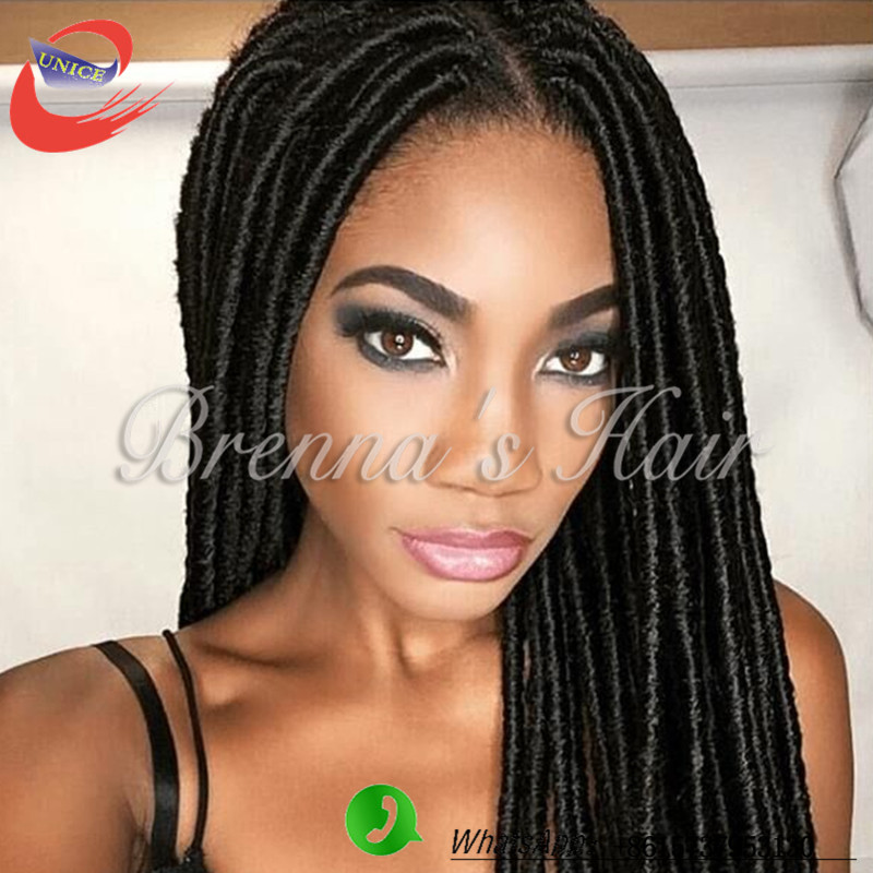 Compare Prices on Braided Hair Extentions- Online Shopping